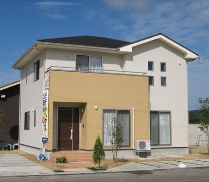 ハウス1.JPG